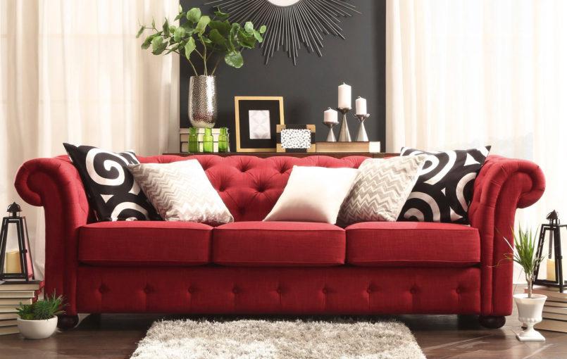 Multifunktionalitet betyder at tøjet, møbler og genstande kan anvendes til flere formål og dermed kan man man klare sig med mindre. En sofa kan blive til en seng eller ærmerne kan lynes af, når det bliver køligere, eller vrangen vendes ud og tilbyde en anderledes bluse. En stol kan blive til en madras. Multifunktionalitet indskriver […]